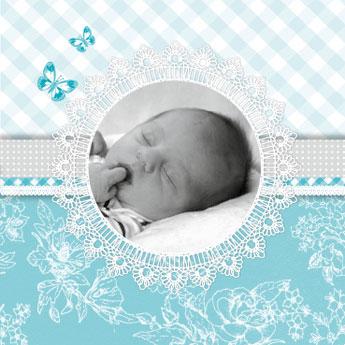 Lief Behang Jongen.Alle Geboortekaartjes Jongen Geboortekaartje Jongen Babyfoto